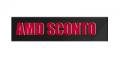AMD Sconto