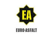 Euro Asfalt