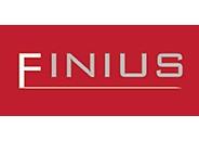 Finius