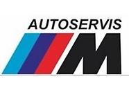 Autoservis ///M