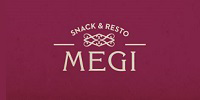 Restoran Megi