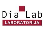 Dia lab