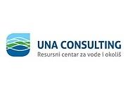Una Consulting