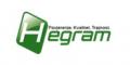 Hegram
