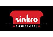 Sinkro