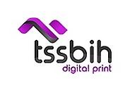 TSSBiH