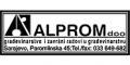 Alprom