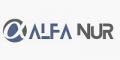 Alf-Nur