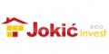 Jokić-Invest