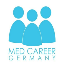 Med Career Germany
