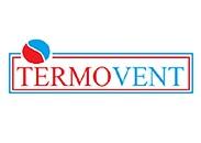 Termovent