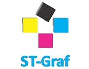 St-Graf