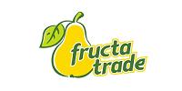 Fructa Trade d.o.o