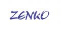 Zenko d.o.o.