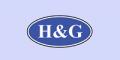 H&G d.o.o.