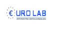 Euro Lab d.o.o.