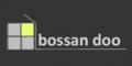 Bossan d.o.o.