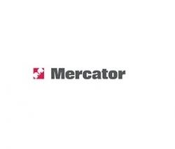 Mercator BH d.o.o.