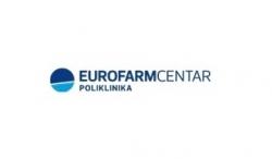 PZU EUROFARM-CENTAR POLIKLINIKA Sarajevo