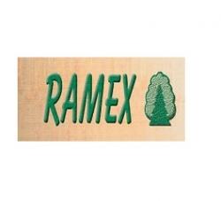 D.O.O. RAMEX Kladanj