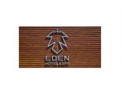 Hotel Vila Eden d.o.o.