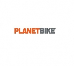 DOO PLANET BIKE Prijedor