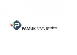 PAMUK d.o.o. Sarajevo