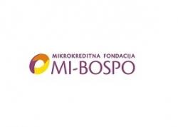 MKF MI-Bospo