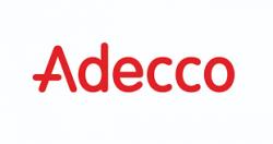 ADECCO H.R. d.o.o.