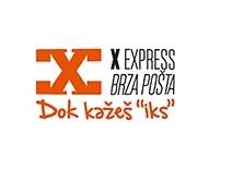 X express d.o.o.