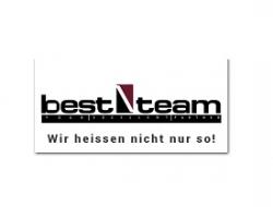 Best & Team d.o.o.
