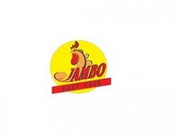 FAST FOOD JAMBO