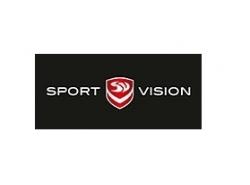 SPORT VISION d.o.o. Bijeljina