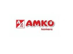 Amko Komerc d.o.o.