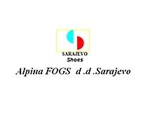 Alpina FOGS d.d. Sarajevo