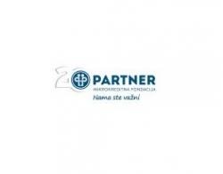 Mikrokreditna fondacija Partner