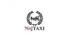 MOJ TAXI d.o.o. Mostar