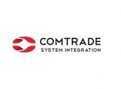 Comtrade System Integration d.o.o. Sarajevo
