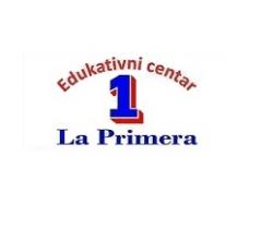 Edukativni centar La Primera