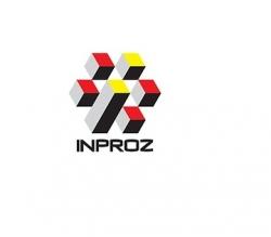 INPROZ Group d.o.o. Tuzla