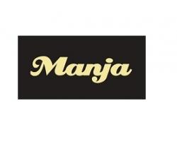 Pekara Manja - Krajina Klas d.o.o.