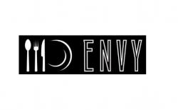 ENVY d.o.o. Sarajevo