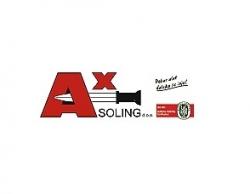 AX-SOLING d.o.o. Grude