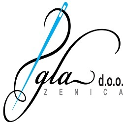 IGLA d.o.o. Zenica