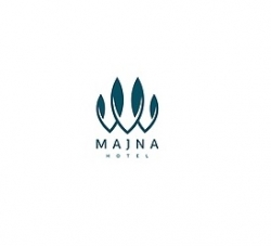 Hotel Majna