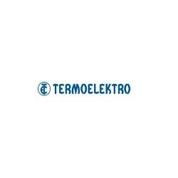 TERMOELEKTRO d.o.o., Brčko distrikt