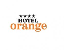 SCO Cipelići & Orange