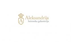 BETONSKA GALANTERIJA ALEKSANDRIJA d.o.o., Brčko