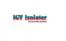 IGV IZOLATER d.o.o. za trgovinu i usluge