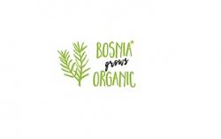 Bosna raste organski/Bosnia grows organic d.o.o.